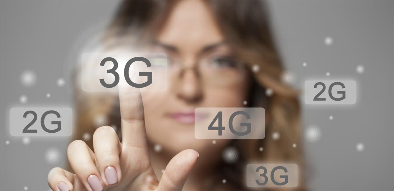 Free Mobile et Orange prolongent de deux ans leur itinérance 2G et 3G, l'Arcep examine le contrat