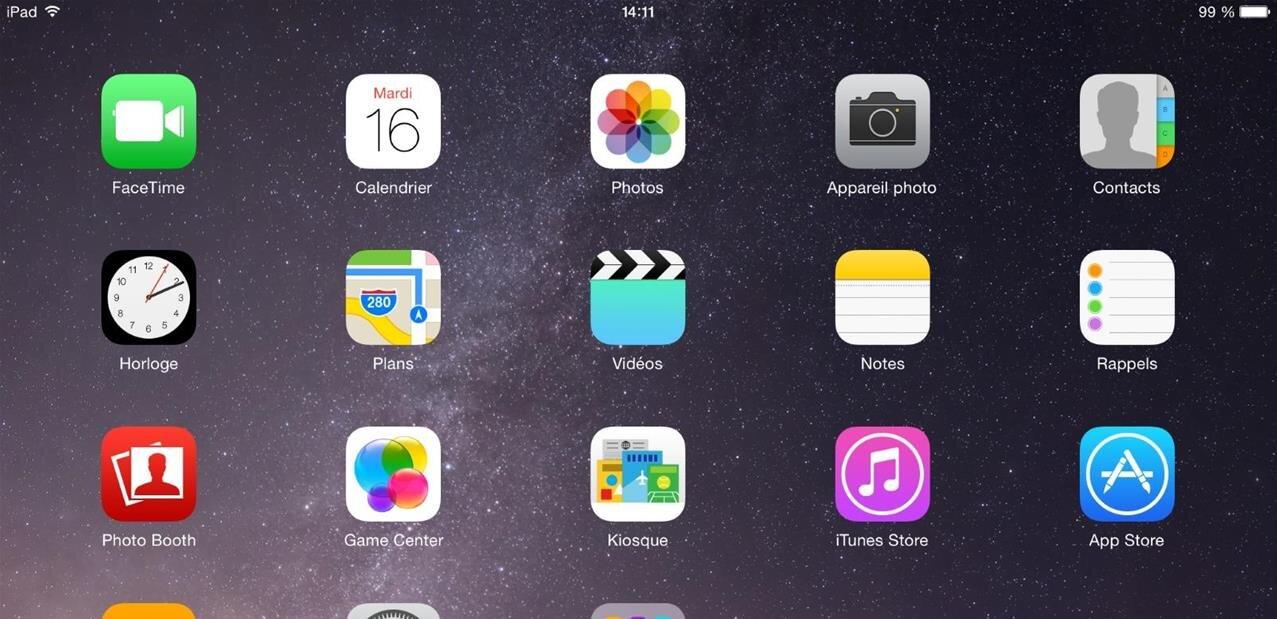 Apple nouvelle application musique dans ios 8 4 b ta et - Application couper musique ...