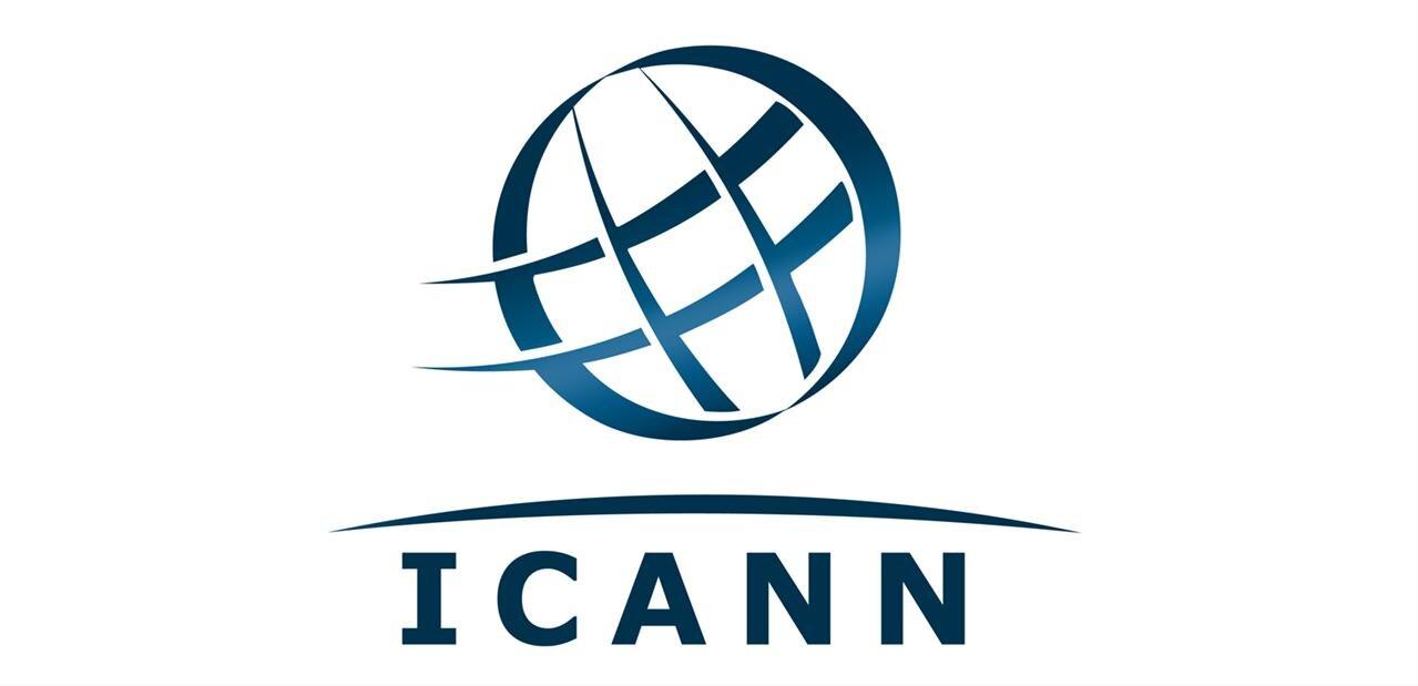 L'ICANN nie défendre des intérêts privés sur le « whois »