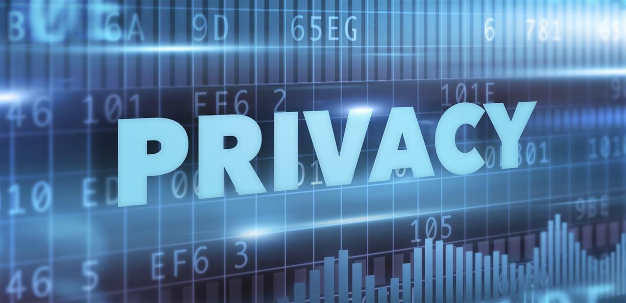 Le transfert de données personnelles vers les États-Unis à nouveau devant la justice européenne