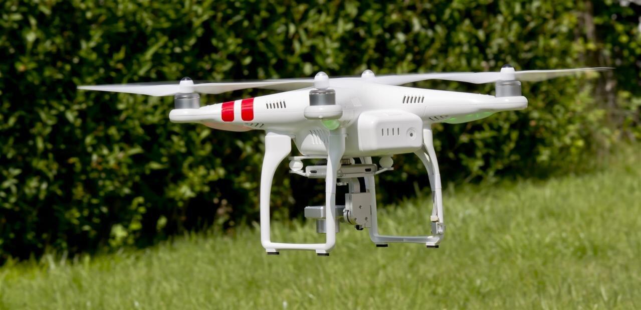 drone-de-loisir