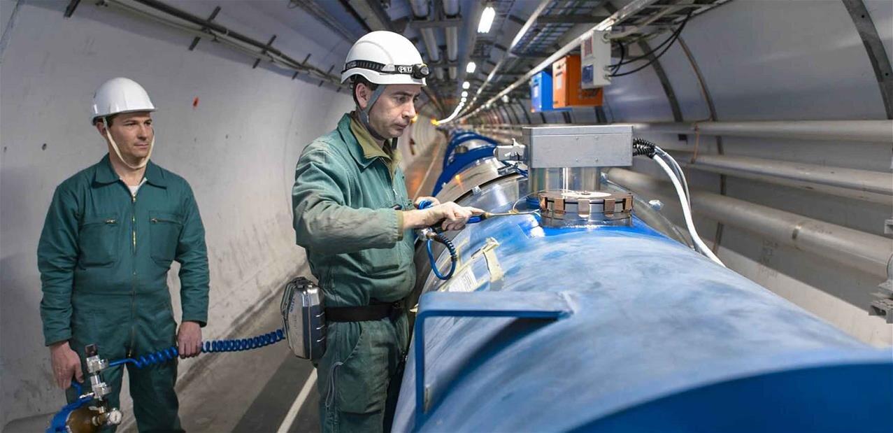 Le CERN revient sur son projet Microsoft Alternatives (MALt) pour passer sur des solutions open source