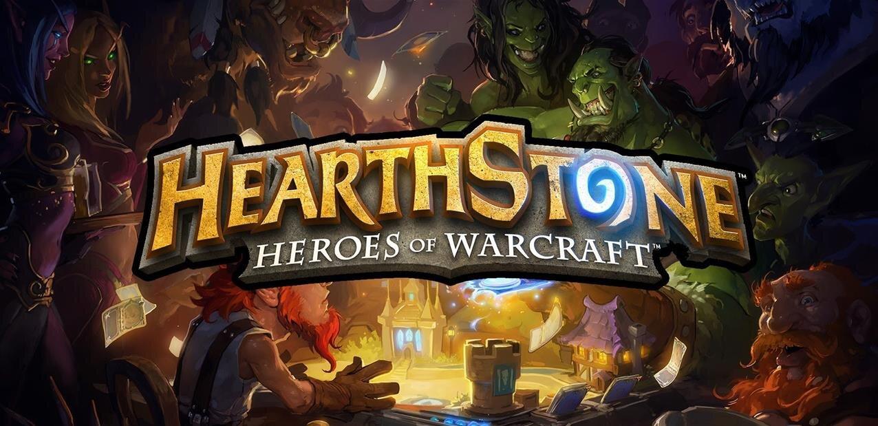 Blizzard fustigé après avoir banni un joueur des tournois Hearthstone pour son appel pro-Hong Kong