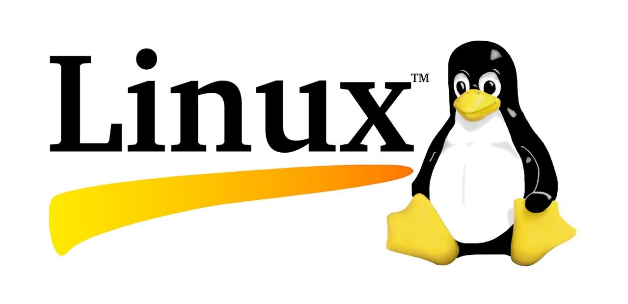 Le noyau Linux disponible en version 4.14