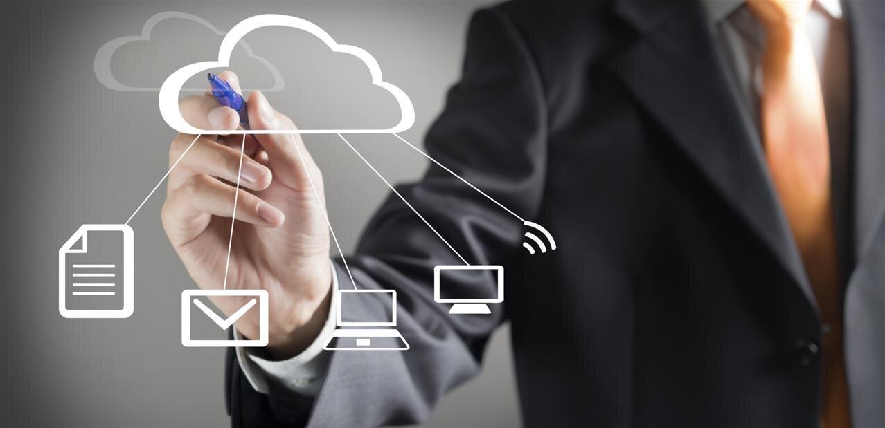 UtahFS de CloudFlare : une solution « similaire à Dropbox », avec du chiffrement