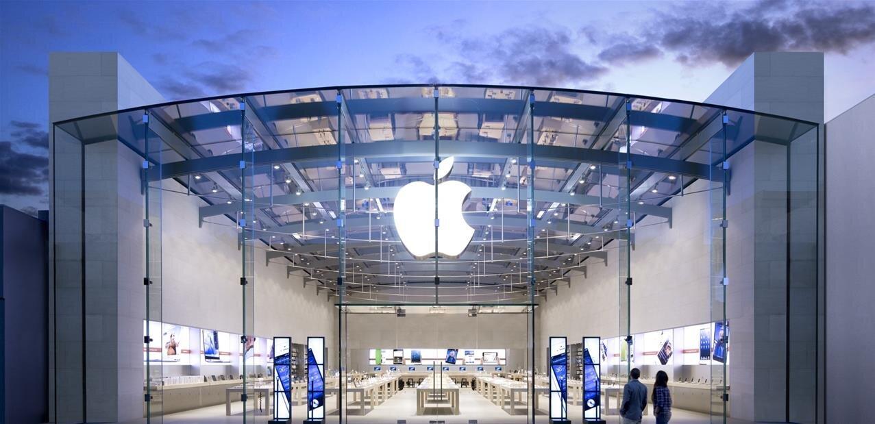 Attaqué par Apple, Attac dénonce une « procédure bâillon »