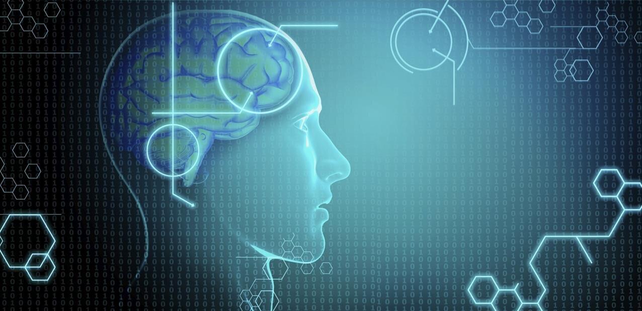 Pour Elon Musk, l'intelligence artificielle revient à « invoquer ...