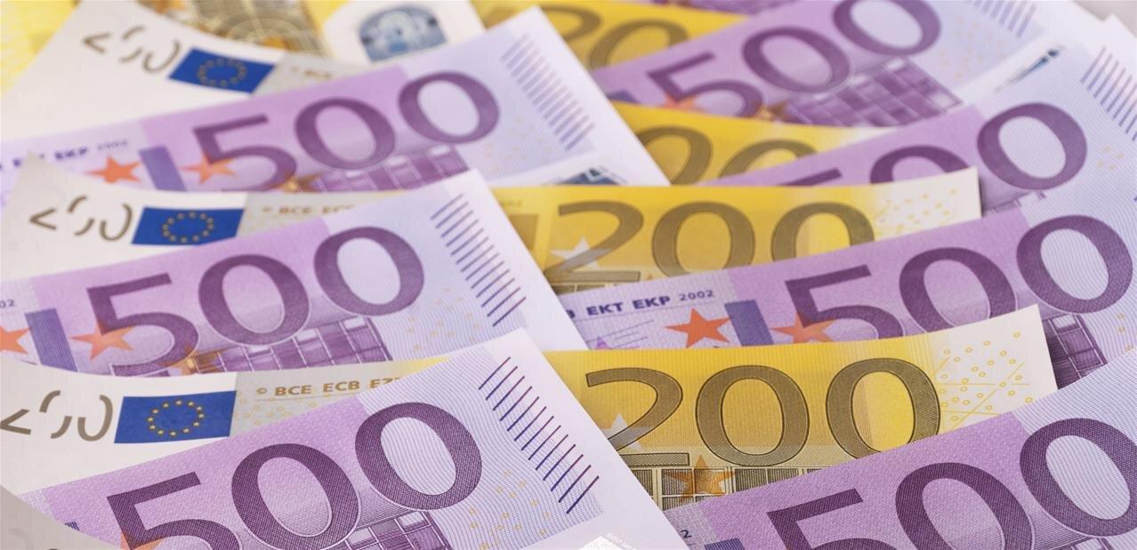 Abus de position dominante : Bruxelles inflige 4,3 milliards d'euros d'amende à Google
