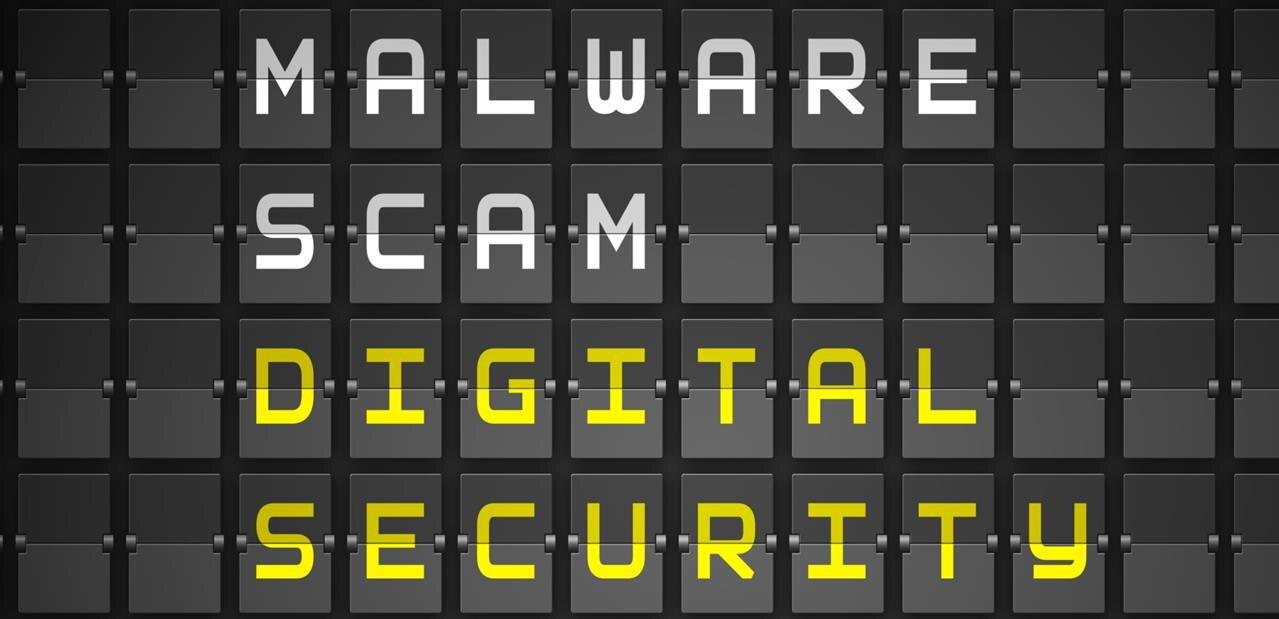 Des certificats D-Link détournés pour signer des malwares