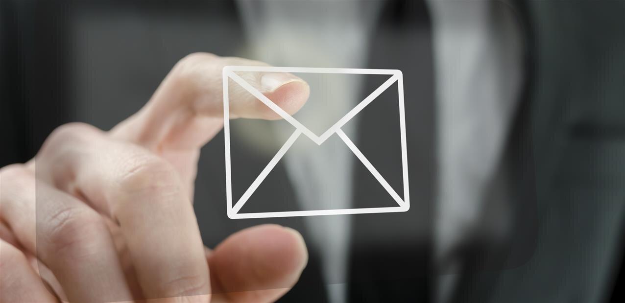 Les emails d'Orange bénéficieront de DKIM dès cette année « avec un SPF plus restrictif »