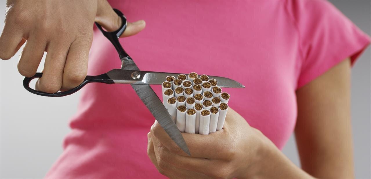 les achats en ligne de cigarettes bient t sanctionn s. Black Bedroom Furniture Sets. Home Design Ideas