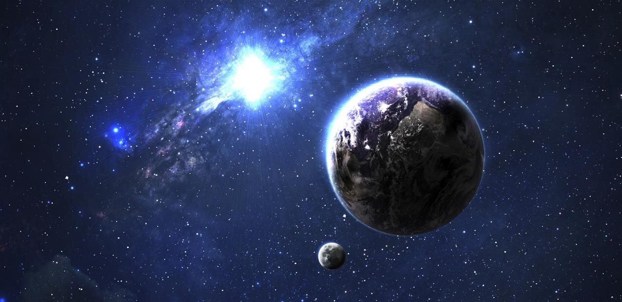 Replay les secrets de la terre et de l 39 univers sous for L univers de la laine