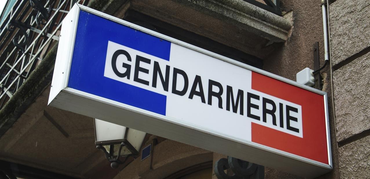 La gendarmerie nationale ach te une vingtaine de drones for Europeanhome com