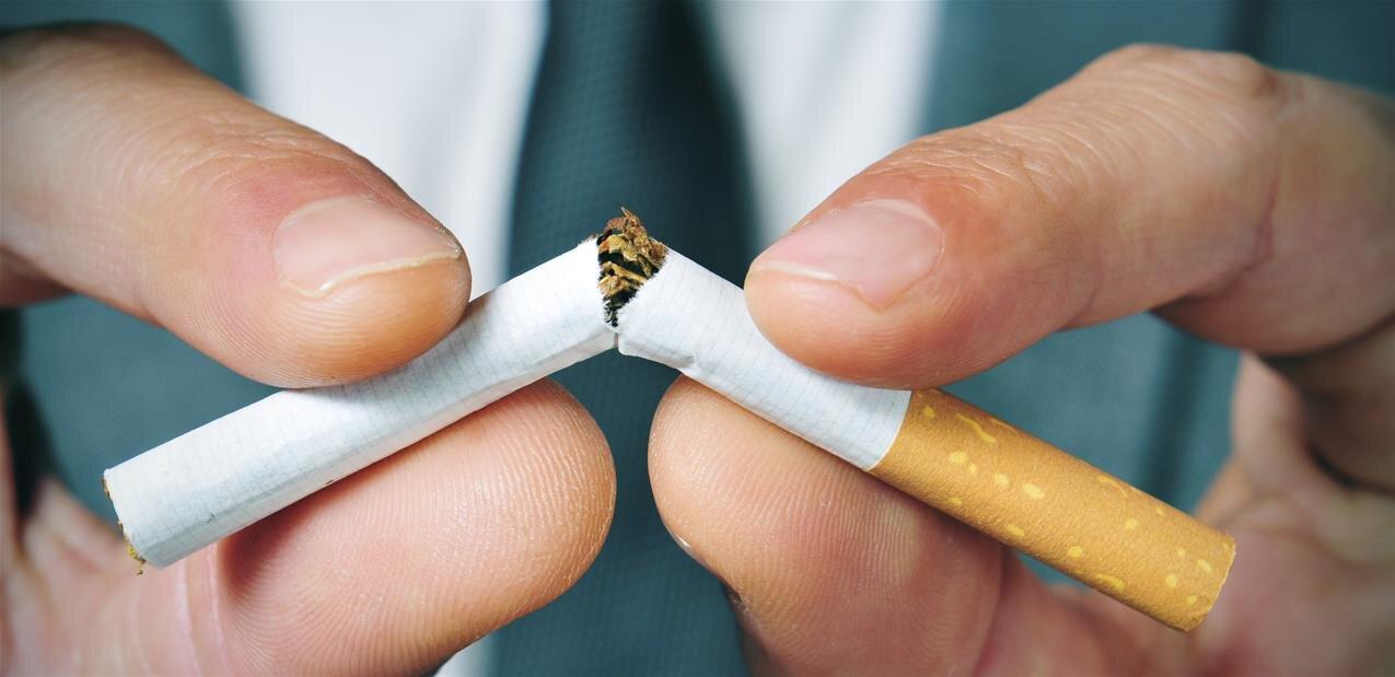 les d put s interdisent l 39 achat en ligne de cigarettes. Black Bedroom Furniture Sets. Home Design Ideas