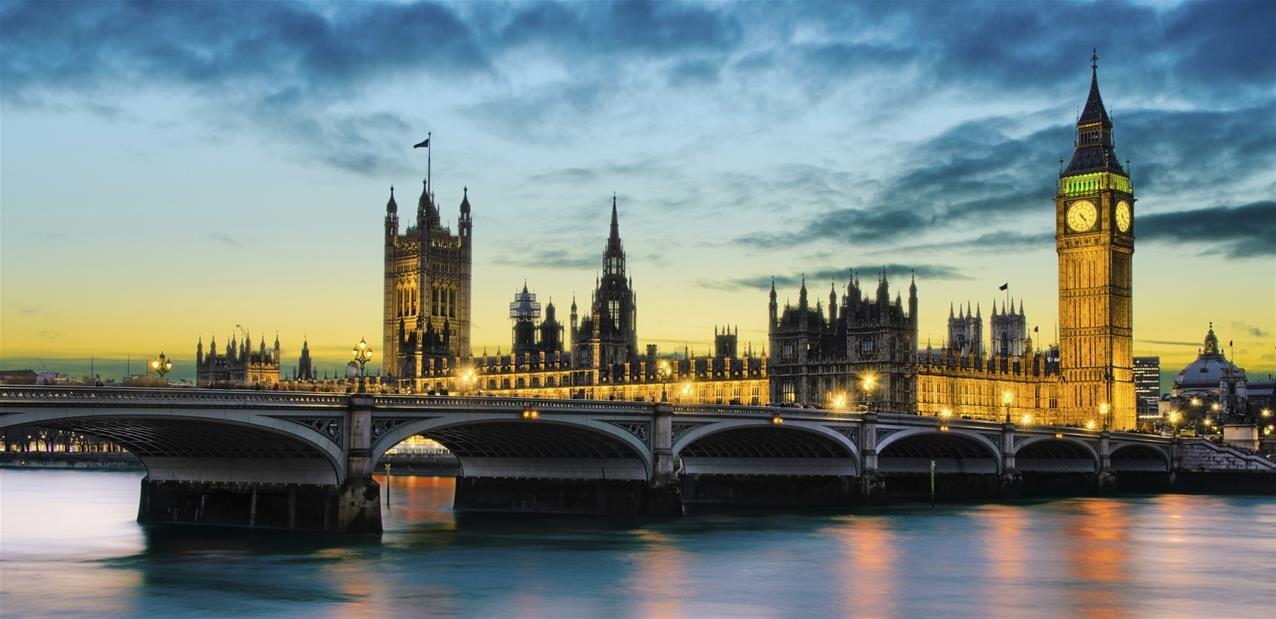 La CNIL britannique maintient la pression sur Cambridge Analytica