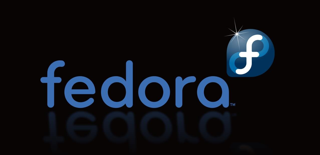Fedora 28 disponible en version finale