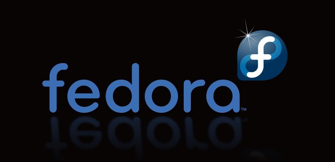 Une première bêta pour Fedora 28