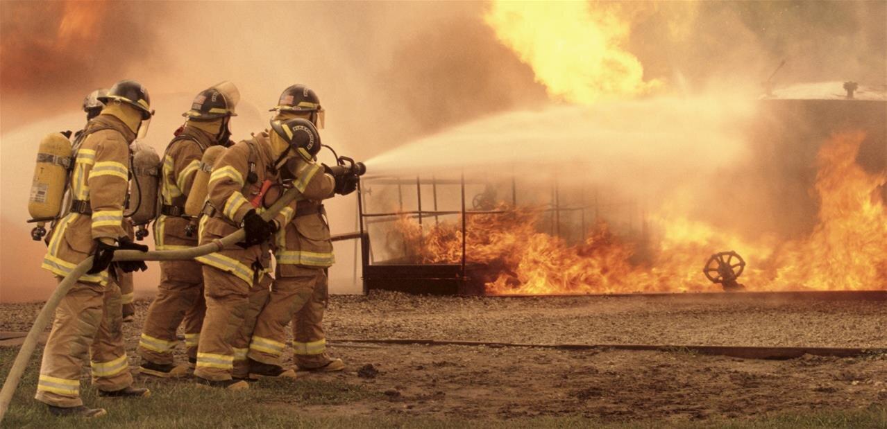HP rappelle des batteries de 15 portables à cause d'un risque d'incendie