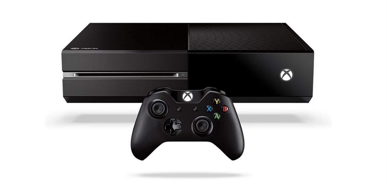 Xbox One : l'October Update est disponible