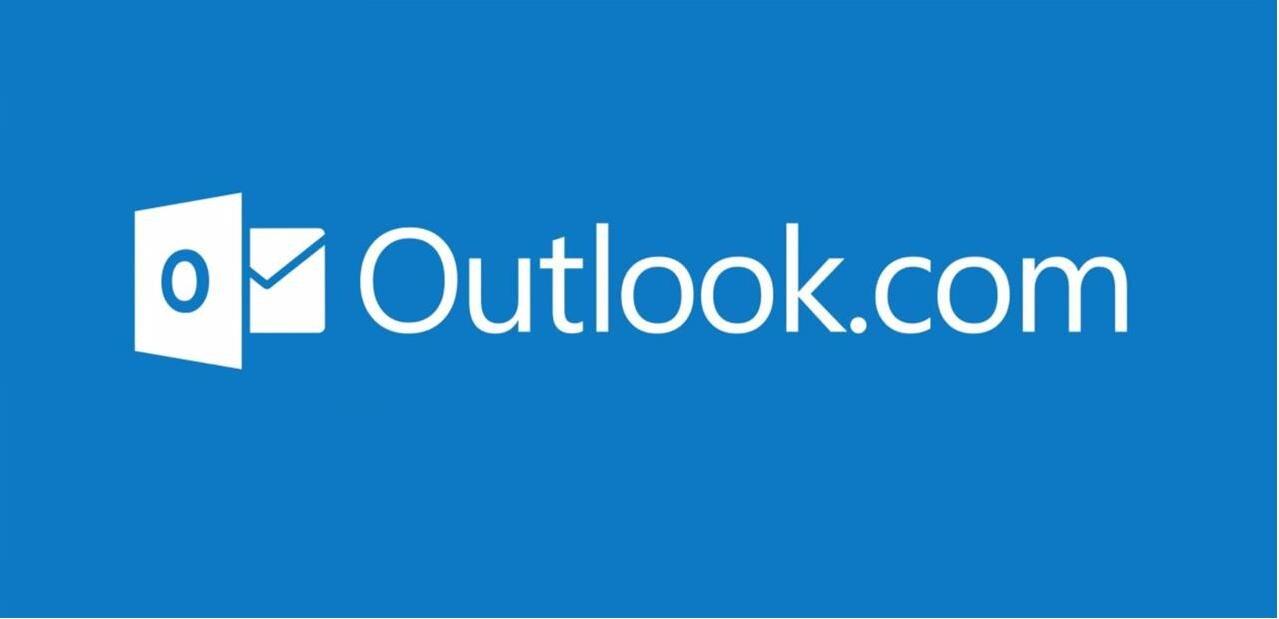 Des améliorations fonctionnelles et graphiques en approche pour Outlook