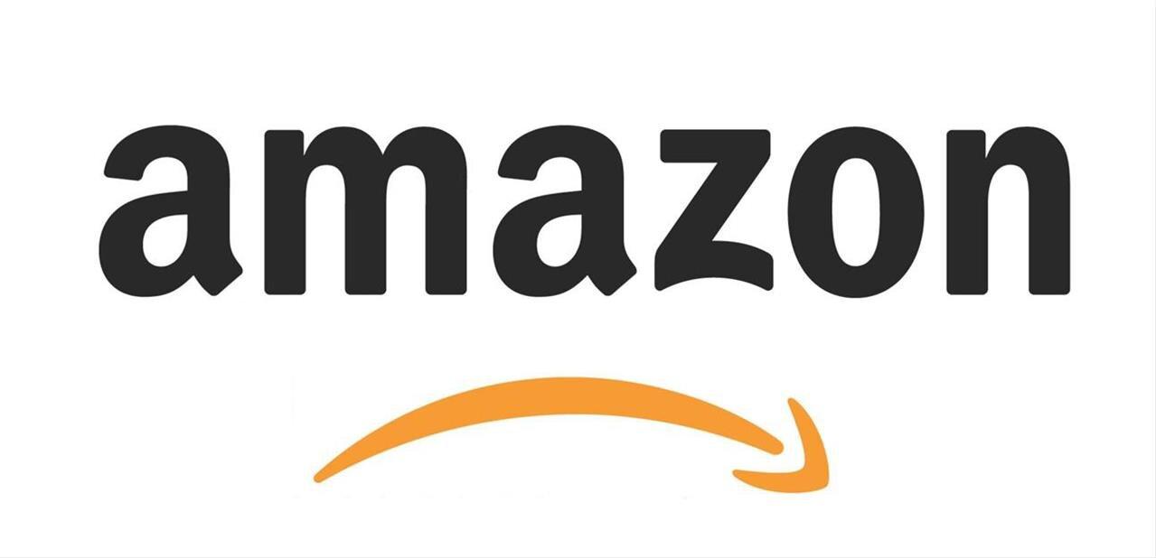 La FTC épingle une entreprise pour avoir acheté de faux avis sur Amazon