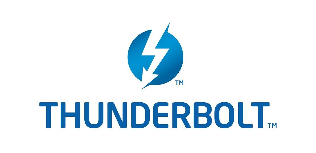 Les failles Thunderclap dans Thunderbolt 3 ne sont toujours pas corrigées