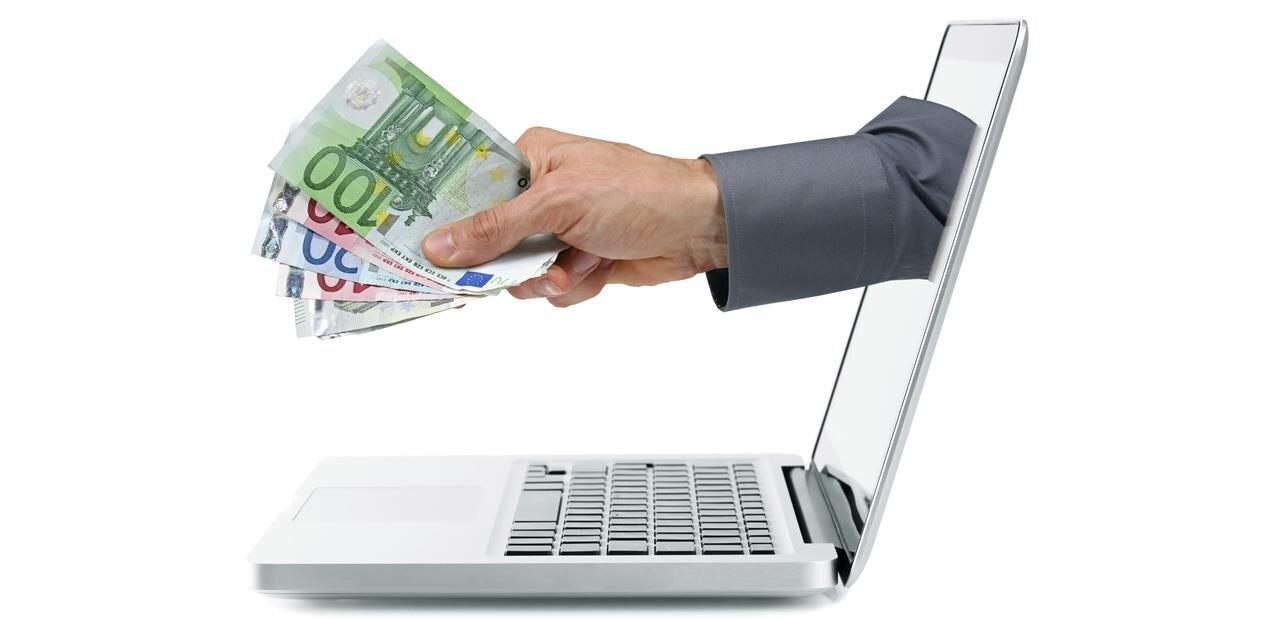 Taxe sur le numérique : ce que prévoit le projet de loi