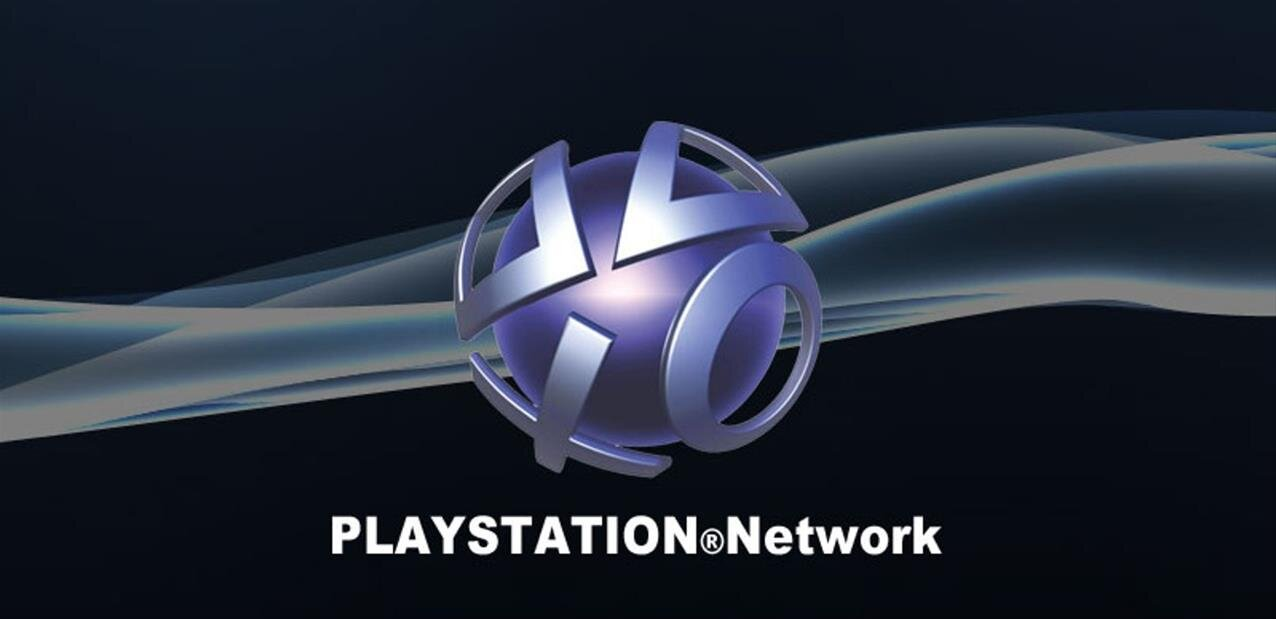 C'est officiel : le changement de pseudo sur le PSN arrive, mais attention aux détails