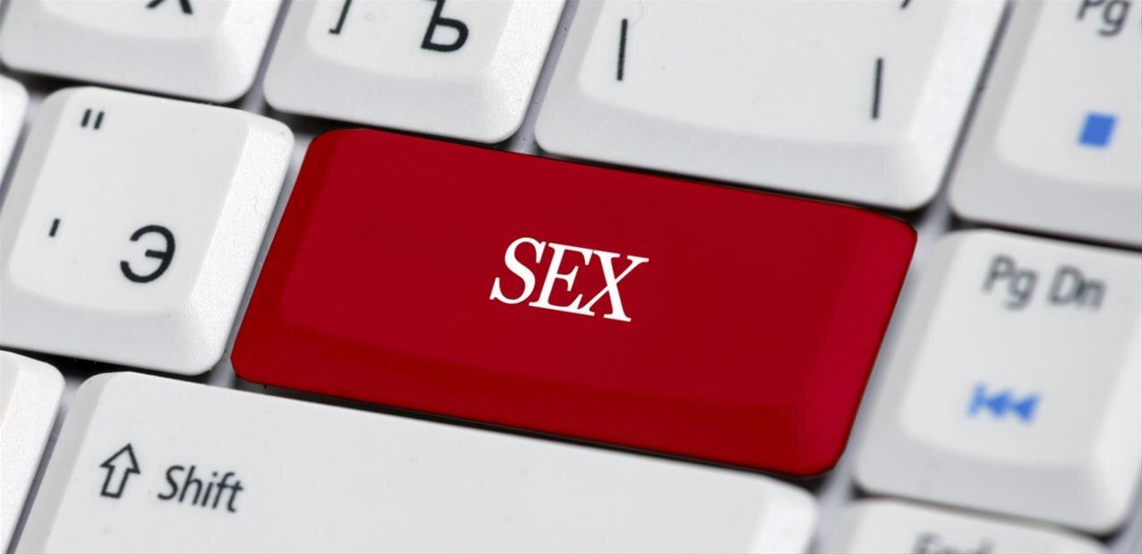 Un portail pour signaler les violences sexuelles et sexistes