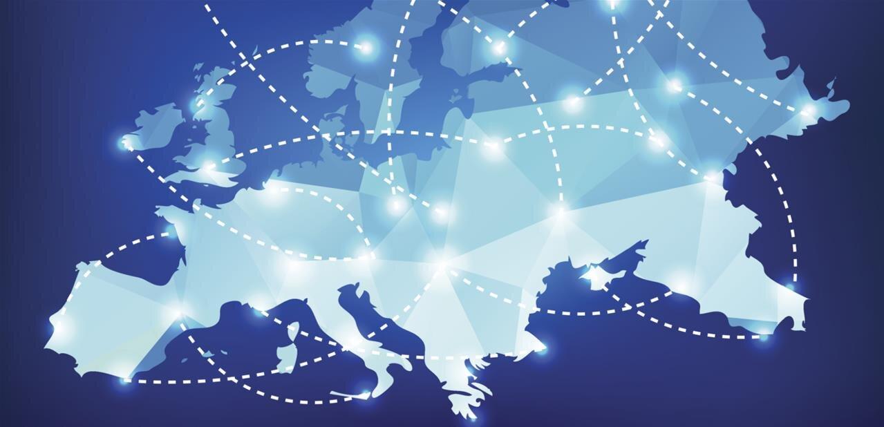 L'UE s'apprête à signer le règlement sur la libre circulation des données