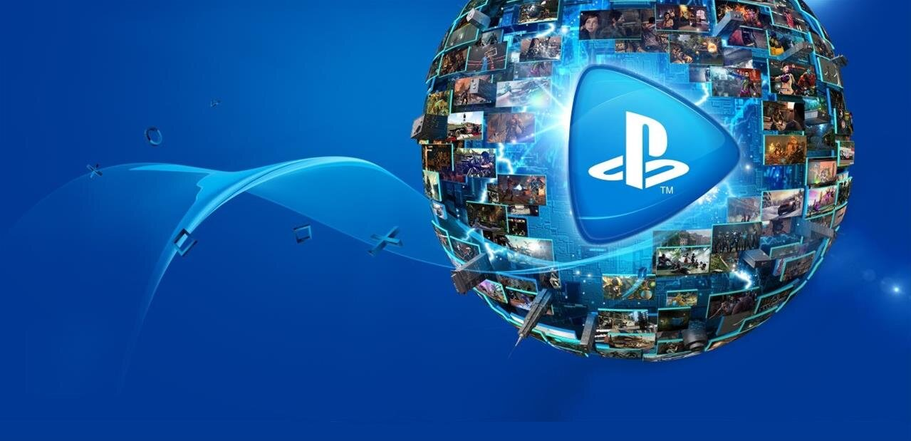 PS Now : le service de streaming de Sony disponible en France, pour 16,99 euros par mois