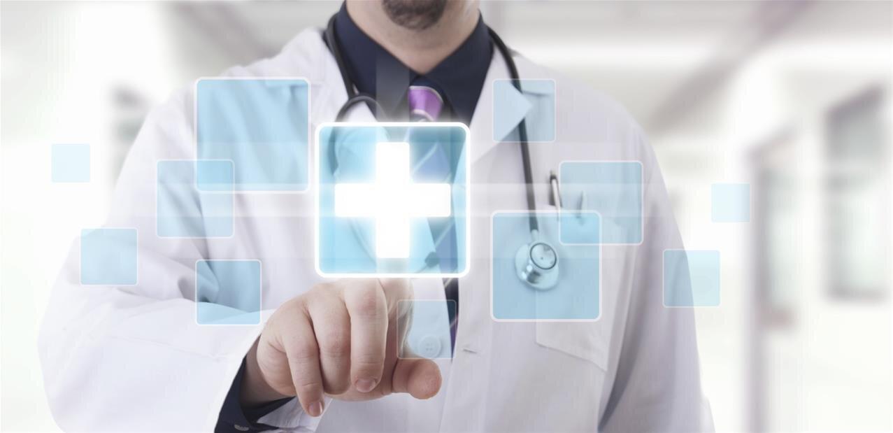 Radicalisation et psychiatrie : l'Ordre des médecins va attaquer le décret Hopsyweb