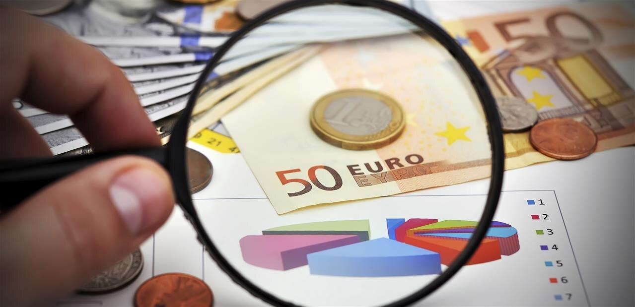 Les maires veulent une taxe d'un euro sur chaque livraison de bien acheté en ligne