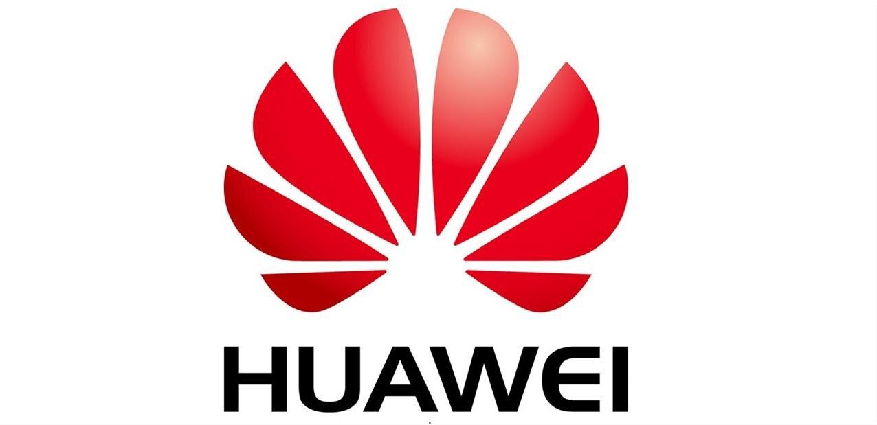 Google suspend des activités avec Huawei. Intel, Micron, Qualcomm et WD suivraient