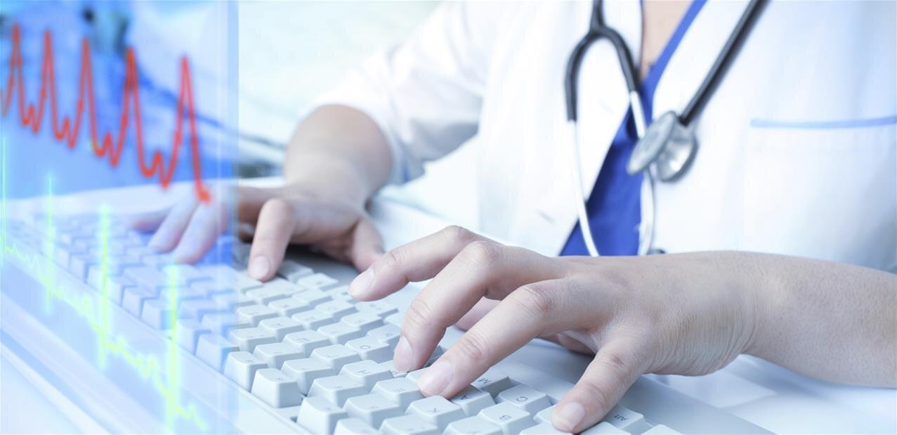 Orangeworm : des pirates s'attaquent au secteur médical