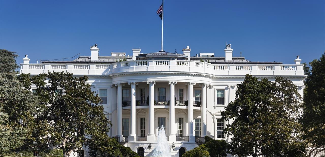 La Maison Blanche supprime le poste de coordinateur en cybersécurité