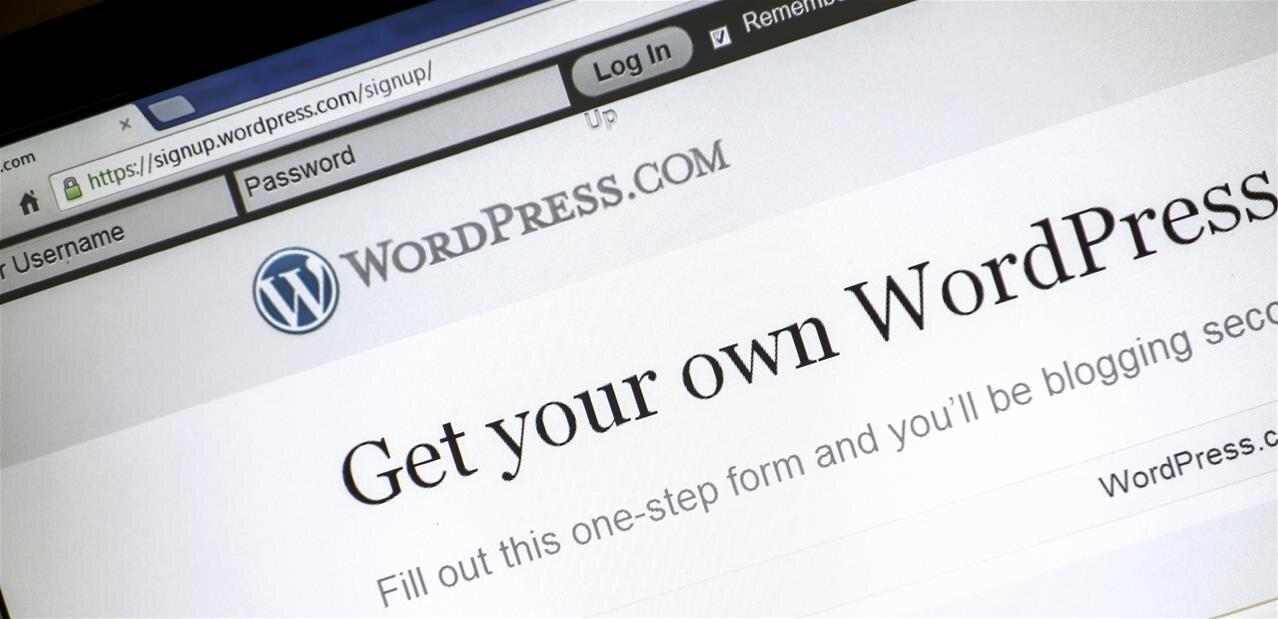 Une faille WordPress permet d'effacer des fichiers critiques sans droits particuliers
