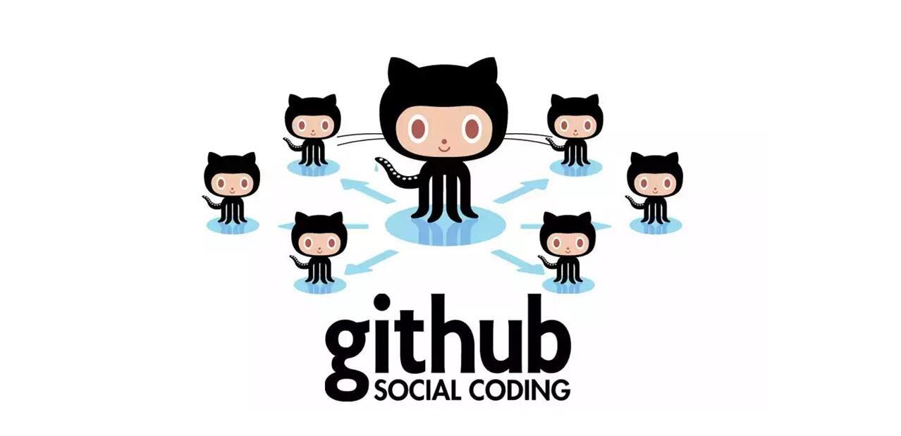 Microsoft a bien racheté GitHub, pour 7,5 milliards de dollars