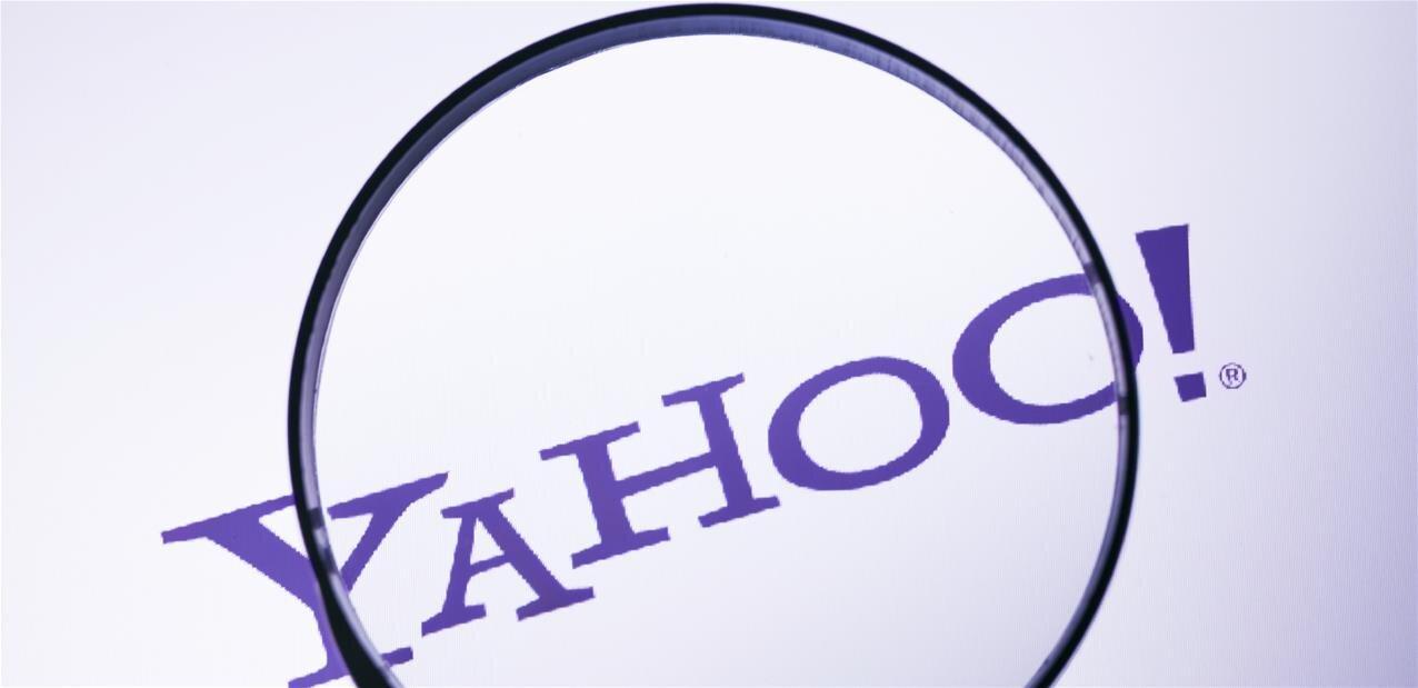 Yahoo scanne les emails de ses utilisateurs à des fins publicitaires