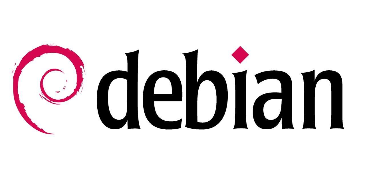 Debian Buster (version 10.0) est prévue pour le 6 juillet