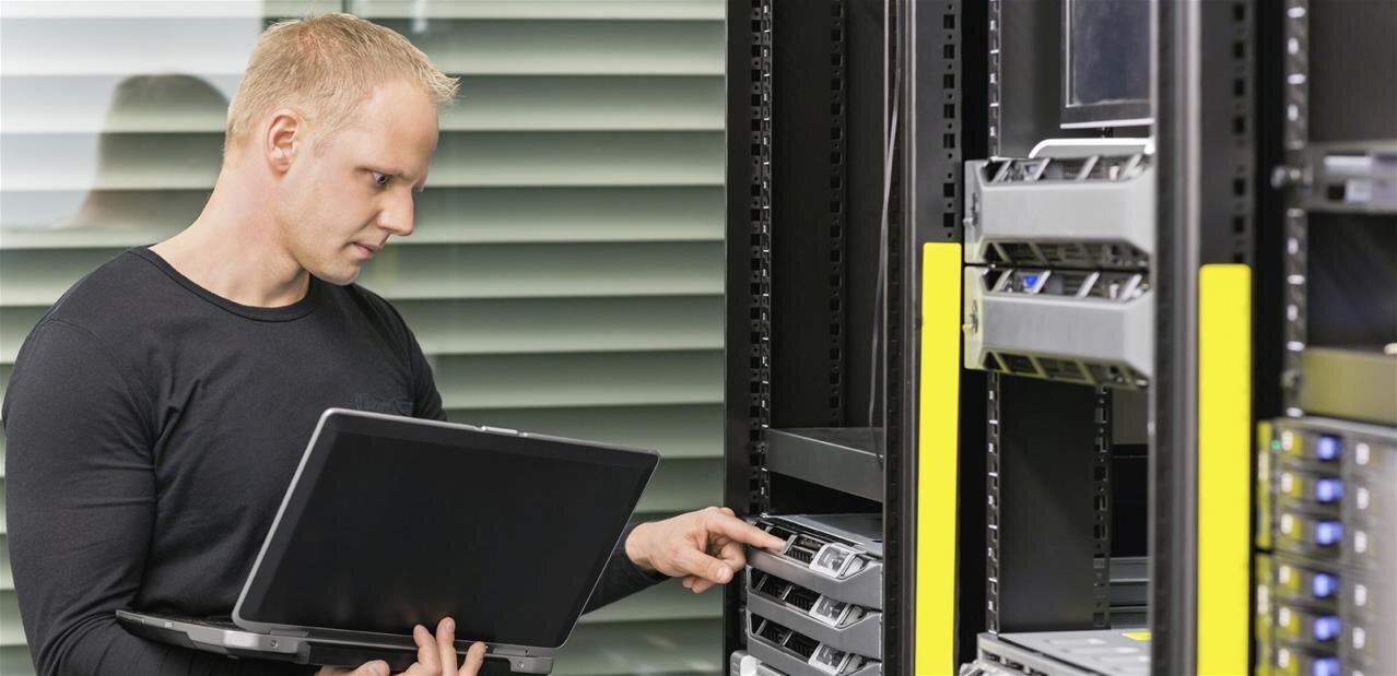 Patchs Meltdown/Spectre : Intel fait le point sur les performances côté serveurs