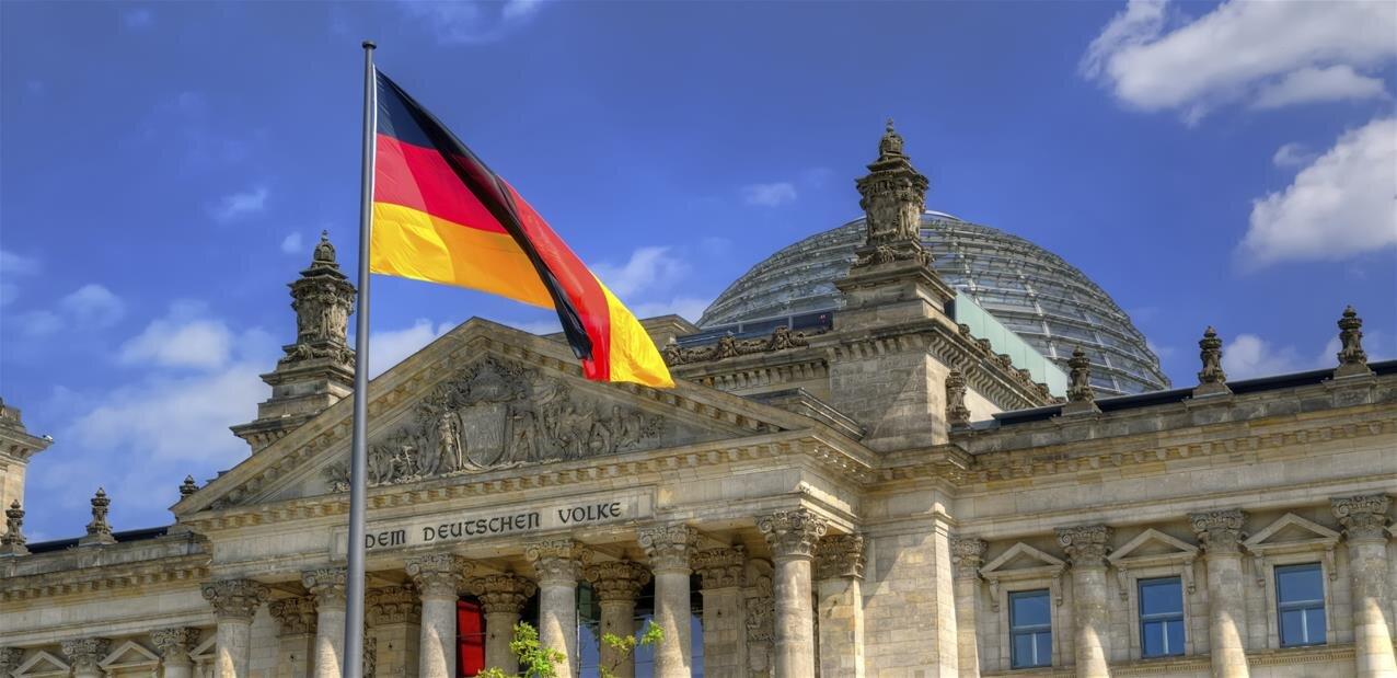 Des données personnelles d'un millier de personnalités allemandes publiées sur Twitter