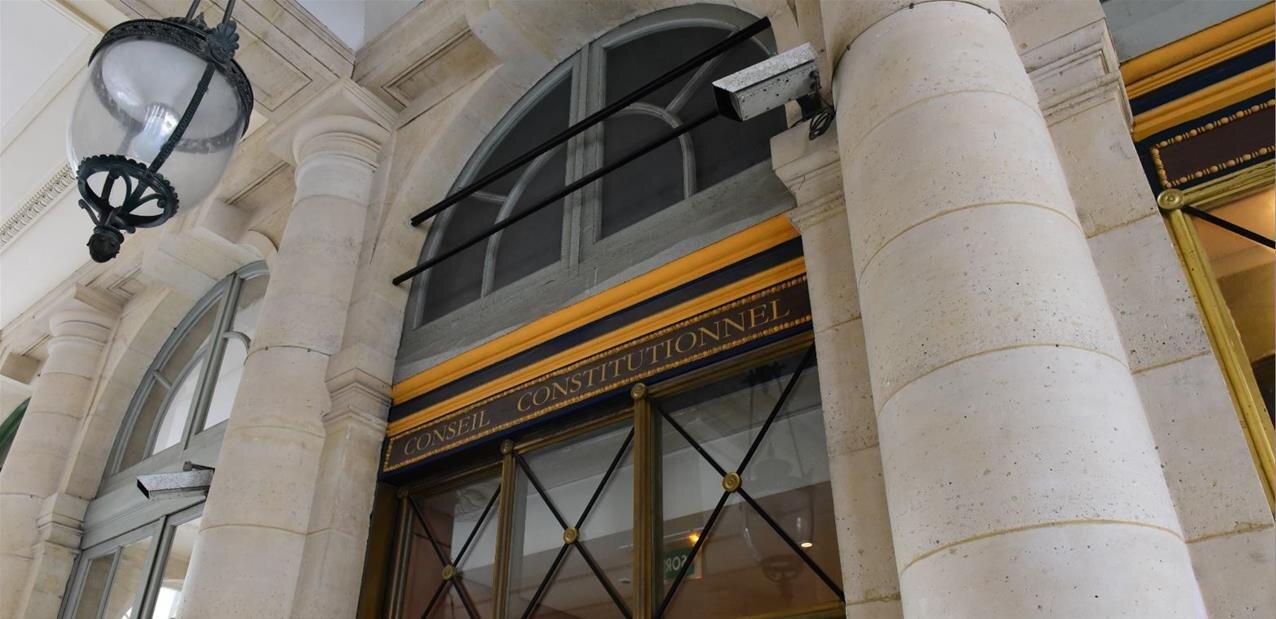 Parcoursup : consécration du droit constitutionnel d'accès aux documents administratifs