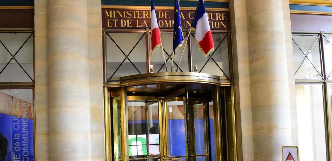 Une nouvelle demande CADA pour plus de transparence en Commission copie privée