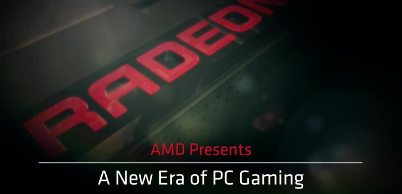 Un vice-président d'AMD critique plus précisément le programme GPP de NVIDIA, sans le nommer