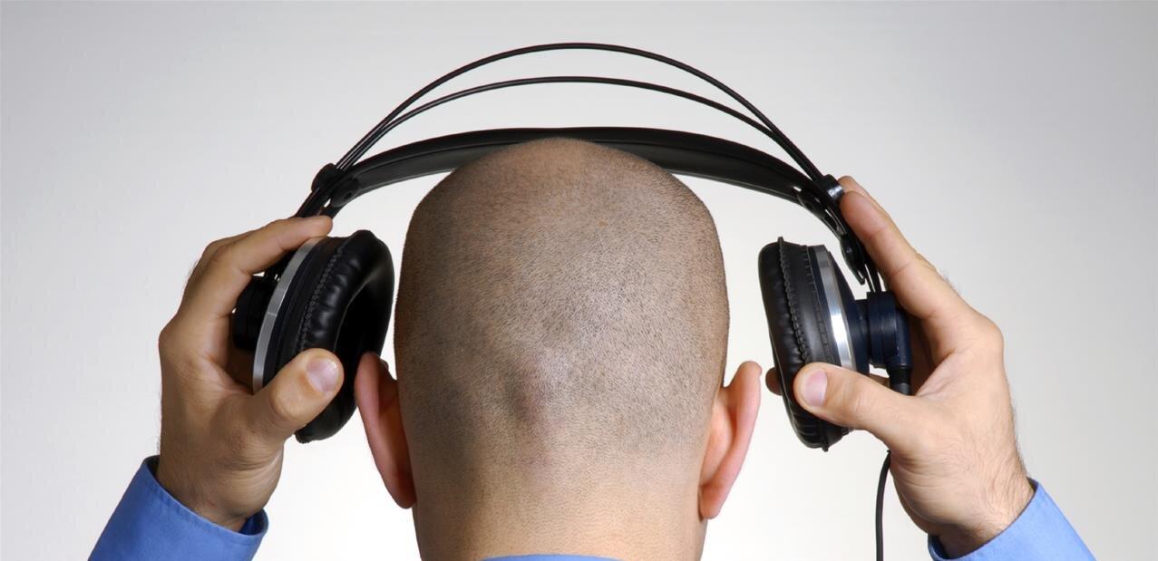 En France, le streaming comme moteur de la reprise du marché de la musique