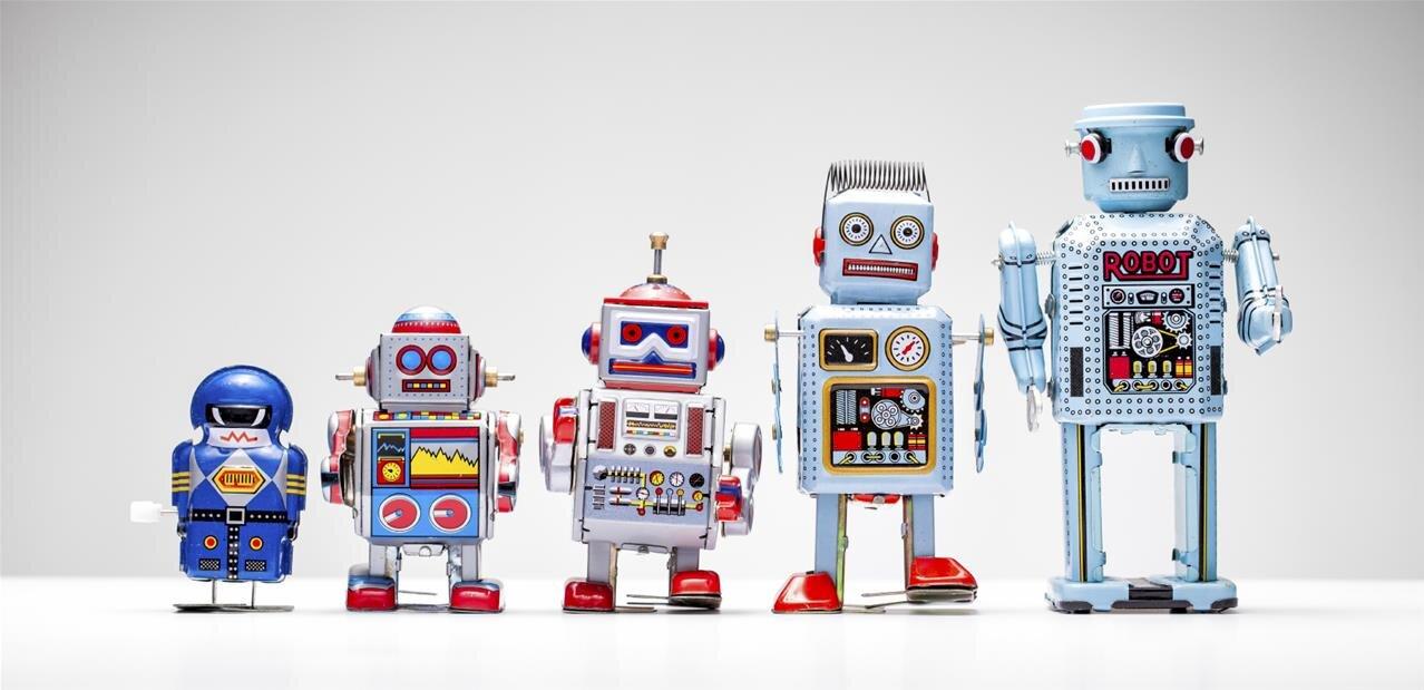 25 ans de Robots.txt : le parser C++ de Google open source, un draft soumis à l'IETF