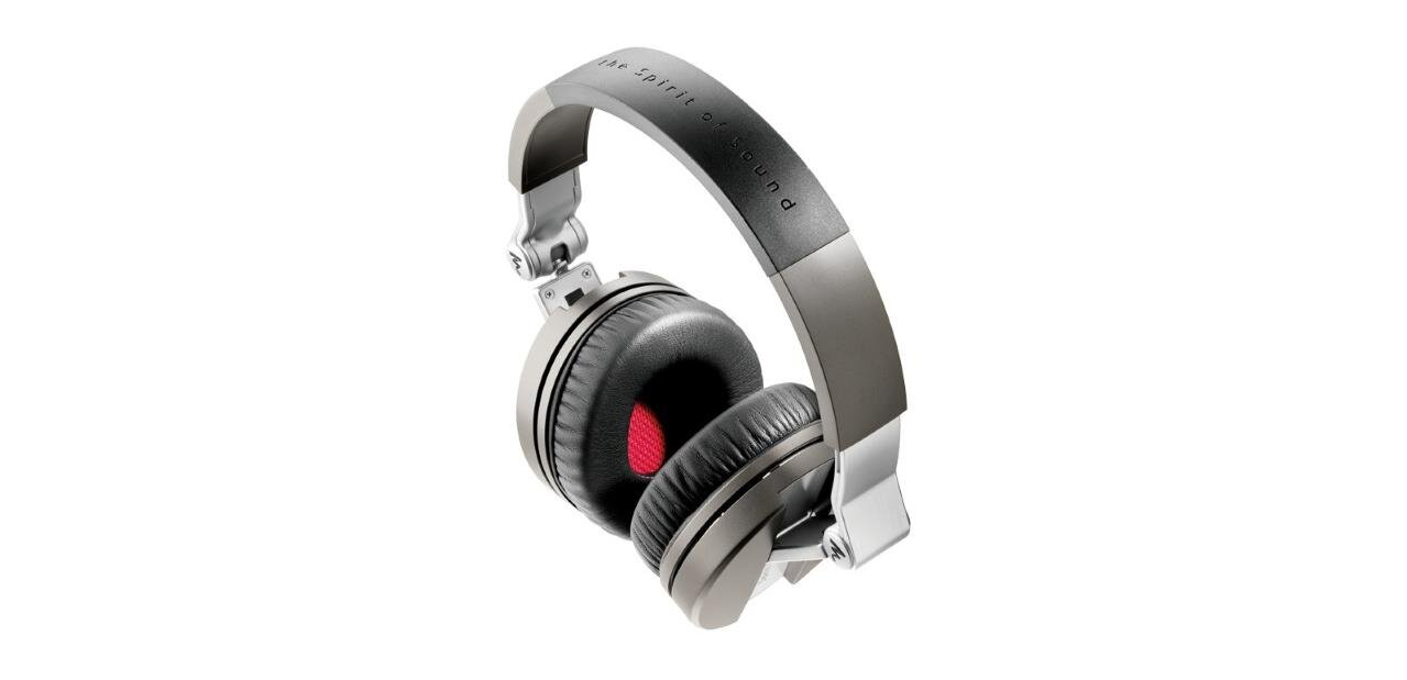 Un casque Focal Spirit One S : 79,99 euros