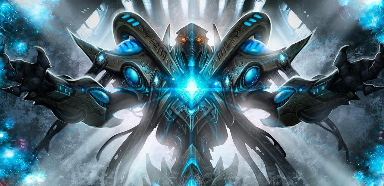 DeepMind affirme que son IA est meilleure que 99,8 % des joueurs à StarCraft II