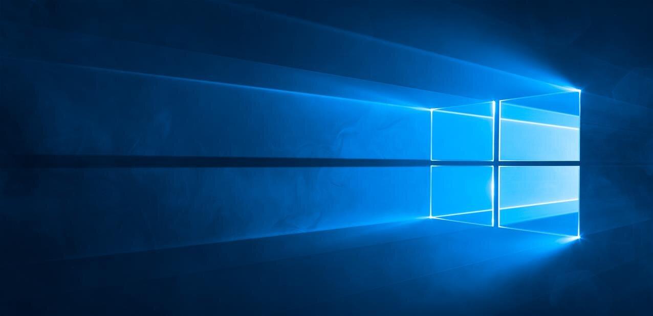 Windows 10 Polaris serait le pendant PC du projet Andromeda